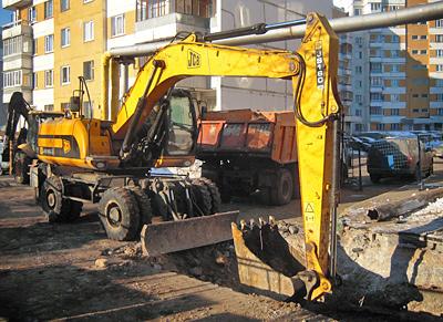 Трубы в ППУ-изоляции | Металлопрокат в Казахстане