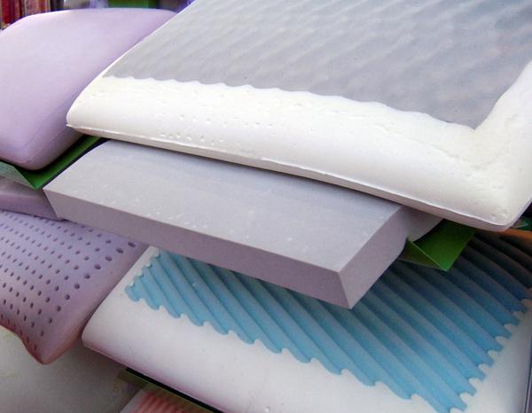 40-ая юбилейная выставка индустрии легкой промышленности и текстиля Текстильлегпром-2013